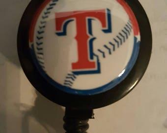 Texas Ranger Badges Etsy