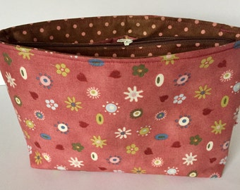 Pocket folder Organizer pockets Organizer compartments bag gift