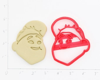 Pixar UP Cookie Cutter Pixar Up Birthday Pixar Up Party Pixar Up baby shower Pixar Up cupcake Pixar Up Birthday Party Pixar Up Gift