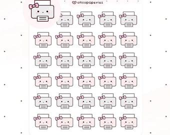 Printer - Littles