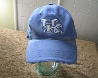 Kentucky Farm Bureau Agriculture  Cap