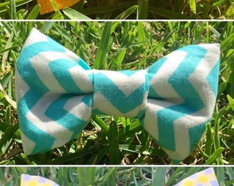 Boys Bow Tie Custom Made