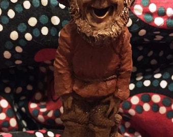 Tom Clark 1984 Gnome 'Boo!' (retired in 1994) #66