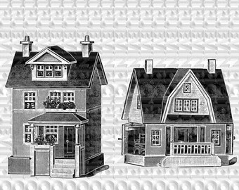 instant download,toy train,clipart,tiny toy,victorian toy, scrapbooking,collage sheet,vintage picture,black and white,clipart, diy
