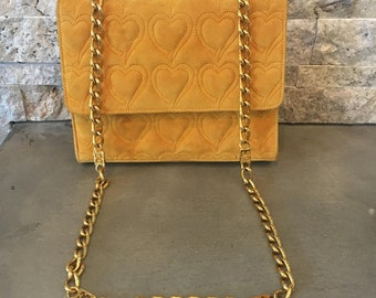 Pretty Vintage ESCADA handbag