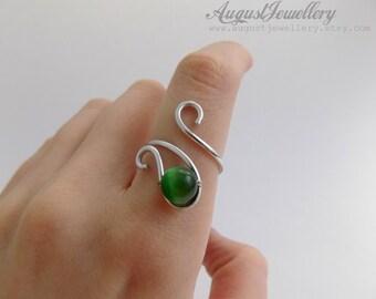 Dragon Age  Signet Ring Gift