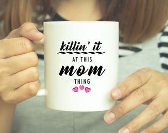 Mothers Day Mug - Mother's Day Mug - Gift For Mom - Mom Mug - Mother's Day Gift - Mothers Day Gift - Mug For Mom, Mom Gift, Funny Coffee Mug
