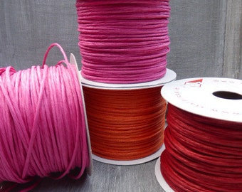 Paper wire 18 great colours