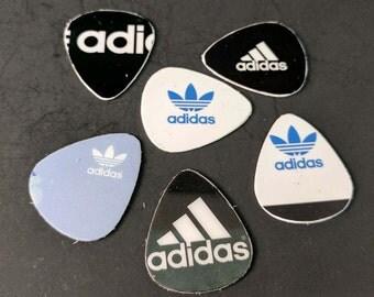 Shoe Store Guitar Picks