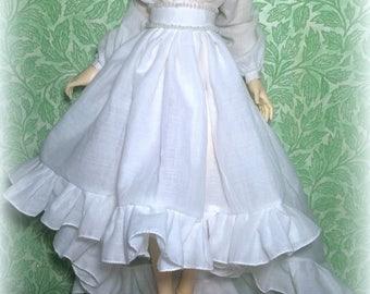 Clothes for BJD dolls Minifee