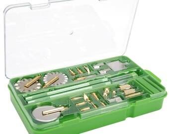 Makin's Professional Clay Tool Kit 27pcs