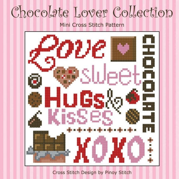the chocolate lovers club pdf