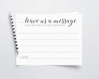 Marriage Advice Box