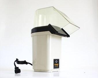 West Bend Poppery 2 Popcorn Popper #82102 Coffee Roaster