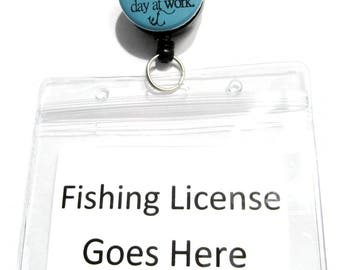 Etsy your place to buy and sell all things handmade for Fishing license illinois