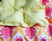 Calming Wrap Weighted Blanket