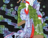 Discounted - Yukiko Snowf...