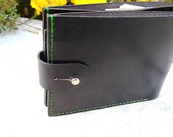 best mens wallet, slim wallets for men, awallet, bifold mens wallet, mens western wallets, billfolds for women, mens wallet bifold, EDC