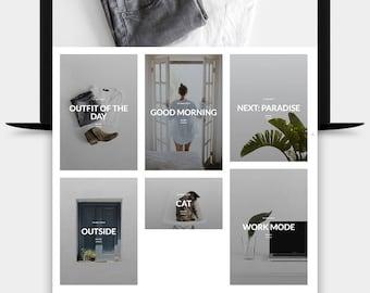 Blogger theme | KOLM