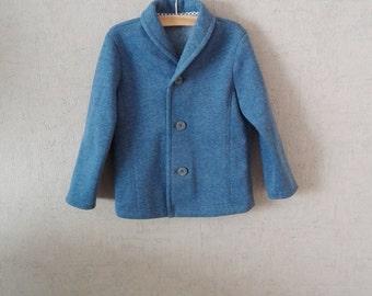 Children jacket, children's jacket
