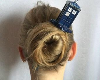 Hair accessories. Hair fork. Wooden hair fork. Wooden hair pin. Hair fork 2 prong. I'll make to custom behind 4 days.