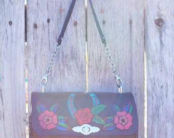 The Duane Betty handbag