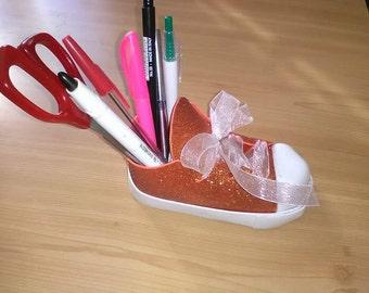 shoe Pocket pen