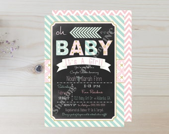 similar to baby q shower invitation couples baby shower invitation
