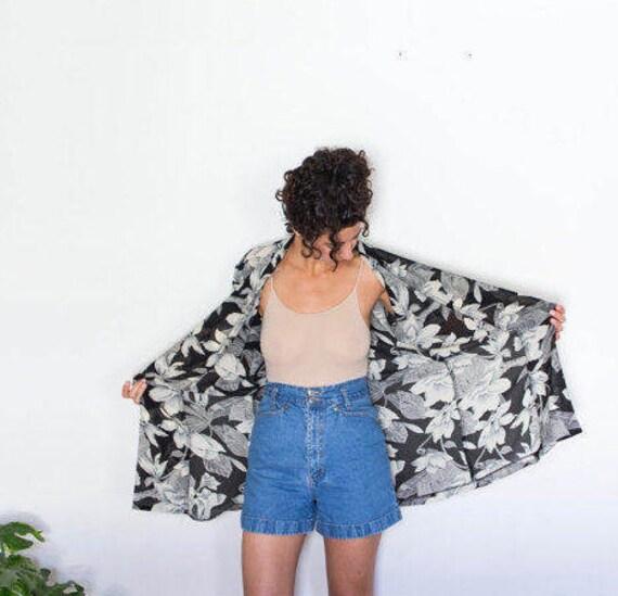 High June Summer Shorts