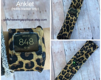 Fitbit BLAZE band, Fitbit Blaze bracelet, fitbit blaze anklet, Blaze sleep band, Fitbit sleep band, Fitbit Wearable Tech