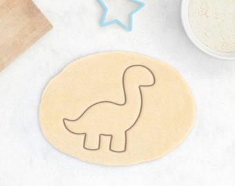 big sale detailed pictures fantastic savings Rochaix Cookie Cutters on Etsy Seller Reviews - Marketplace ...