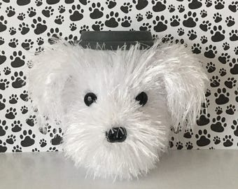 Bichon Frise Items - Dog Mommy - Bichon Frise Mug (Cozy) - Dog Mommy - Dog Groomer - Rainbow Bridge - Pure Breed - Fur Baby - Fur Momma