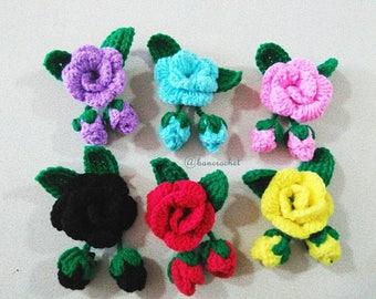 Boutique, boutonniere, wedding, crochet, flowers, groom, flower for groom, boutonniere crochet, crochetwedding, crochet flowers, handmade