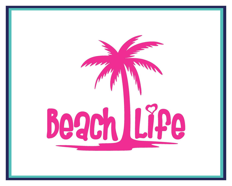 Beach life Nude Photos 80