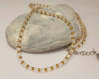 Delicate chains