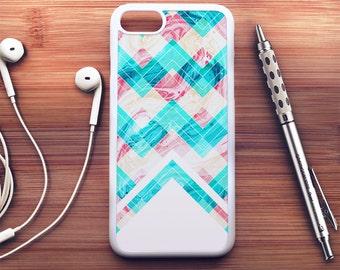 Geometric iPhone 7 Case Geometric iPhone 6s Case iPhone 6 Plus Case iPhone 6s Plus Case Geometric iPhone 5s Case iPhone SE Case iPhone 5c