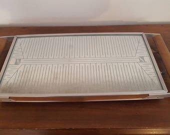Salton Mfg Hotray Electric Warming Tray