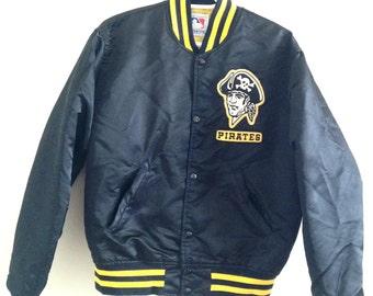 Pittsburgh Pirates Starter Jacket