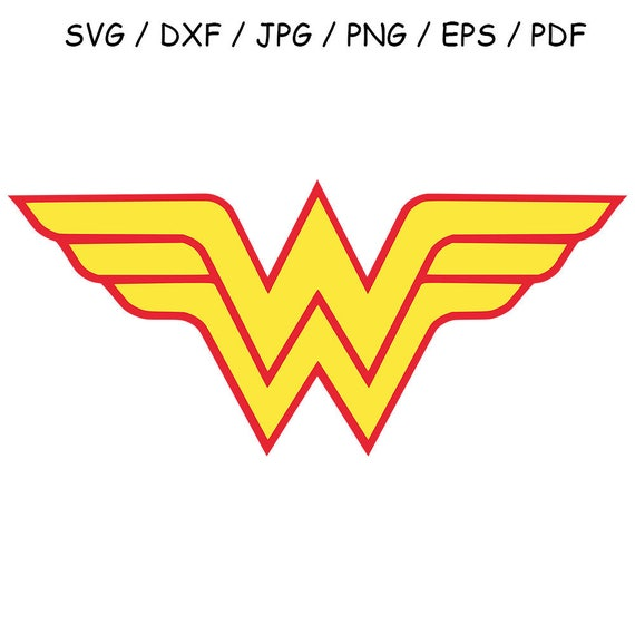 graphics for wonder woman symbol graphics | www.graphicsbuzz