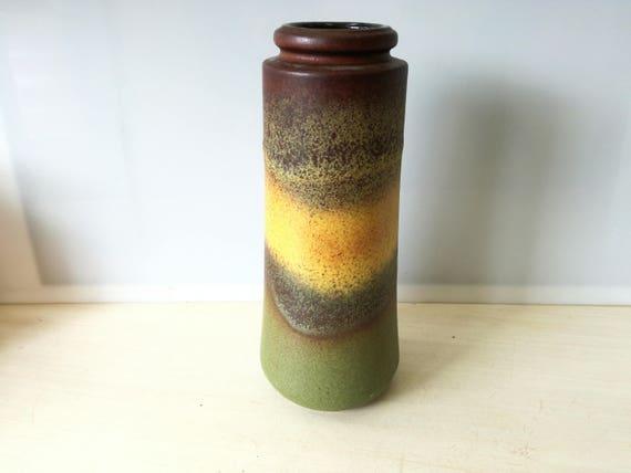 West Germany vase, nr 206-26