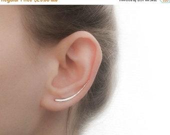 """Shop """"earings"""" in Jewelry"""