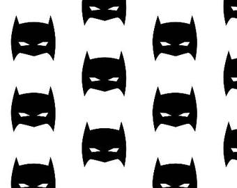 nursing pillow cover batman, batman boppy cover replica, breastfeeding pillow slipcover superhero, comic nursing pillow