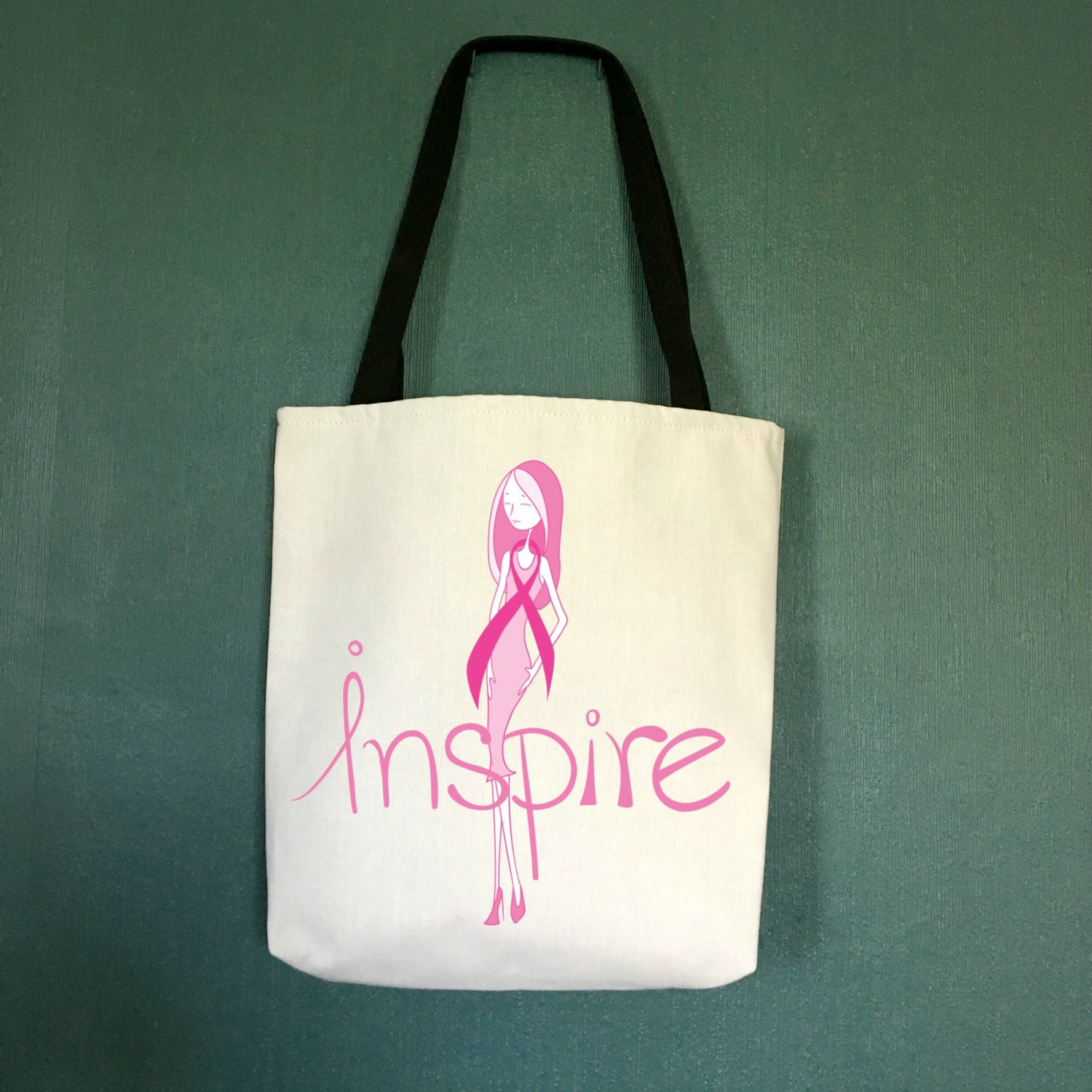 breast cancer gifts breast cancer gifts inspirational breast cancer survivor 12314