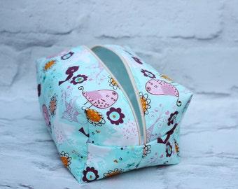 Cosmetic bag, Makeup bag, Make up bag, Bag tidy, Makeup Organizer, Toiletry bag, Toiletries bag, Gifts for mum, Gifts for girls.
