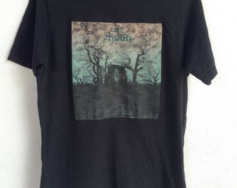 Rare Undercoverism Thee Chouh tshirt L