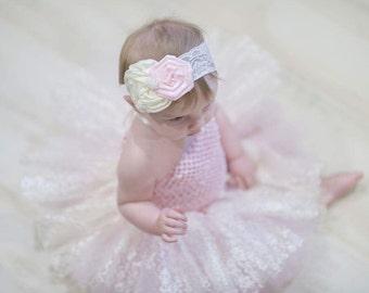 Baby Tutu Dress, Cake Smash Tutu, Baby Tutu, One Year Birthday, Birthday Party Tutu, Girls Tutu Dress, Birthday Dress, First Birthday Dress