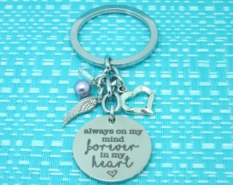 Memorial Gift, Actual Handwriting, In loving Memory, Bereavement Family, Sympathy Gift, Custom Gift, Unique Gift ideas, Condolence Gift