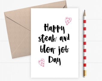 Funny Valentine Card boyfriend husband Funny Birthday Card for boyfriend husband Love Card Rude Valentines Card Naughty Valentine Card Adult