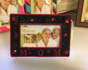Picture Frames 3.5x5 (2 choices)