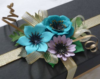 Beautiful Gift Boxes for Mother's Day